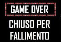 Lo Stato Italiano è tecnicamente fallito, solo che non ve ne siete ancora accorti...