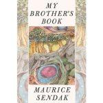 my brother s book maurice sendak copertina