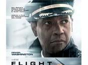FLIGHT recensione