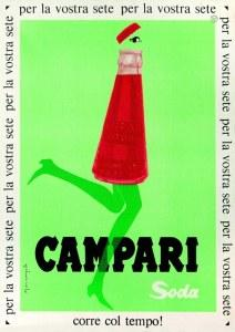 campari-soda-ad