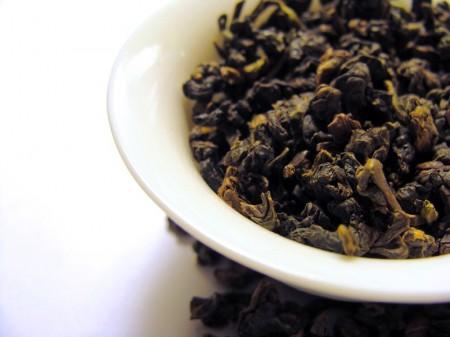 gaba-oolong_dry-leaves_b