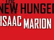 "Anteprima: febbraio ""The Hunger"" Isaac Marion"