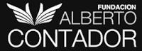 Mio Cyclo partner del Junior Team della Fondazione Alberto Contador