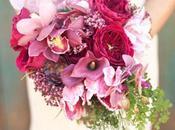 Cosa simbolizzano fiori fanno parte vostro bouquet?