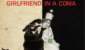 girlfriend_in_a_coma_-_h_2012