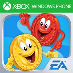Risk e Connect4 disponibili anche per i nuovi nati equipaggiati con Windows Phone 8.