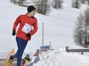 """Racchettinvalle 2013: grande successo"""", parola Luigi Chiabrera"""