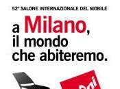 SALONE MOBILE 2013: ingresso gratuito musei civici Milano settimana Salone Internazionale Mobile