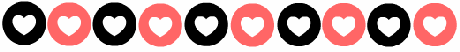Pinterest: Cos'è, Come Usarlo e Come Sfruttarlo al Massimo per il Nostro Blog {guest post 1/2 by Silvia di MammaBook}