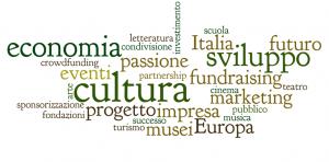 Made in Culture: la nuova rubrica del blog