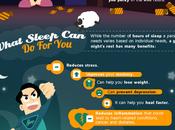 cause dell'insonnia conseguenze dormire poco
