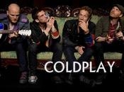 Sanremo 2013: ospiti saranno Coldplay