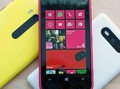 Nokia Lumia Windows Phone Video recensione completa Engadget