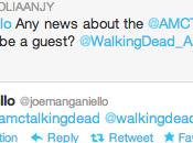 """Manganiello guest star """"The Walking Dead"""""""