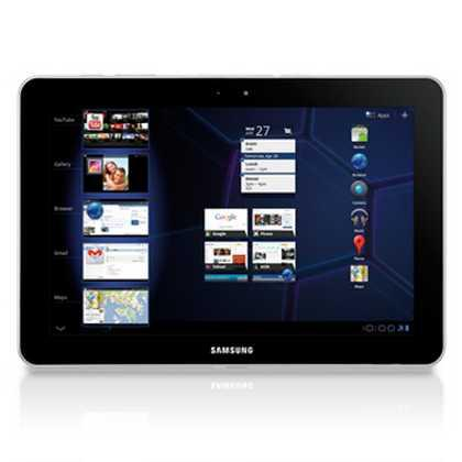 galaxy note 101 samsung android tablets whirlpool forums