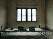 Divieto #tortura: vero banco prova nostra #democrazia