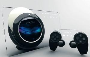 PS4 a meno di 400 euro?