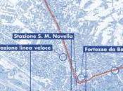 sotto Firenze: Comitato rafforza, Coopsette fallendo