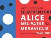 Presentazione avventure Alice paese delle meraviglie (orecchio acerbo)