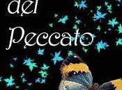"""Pensieri riflessioni """"L'origine peccato"""" Liliana Marchesi"""