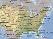 Stati orientali degli Uniti