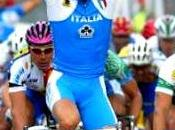 Doping Shock: Cipollini, mito pezzi verità male