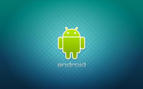 Sfondi tablet android