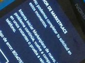 Errore 805a0193 Nokia Lumia Windows Phone Ecco cause