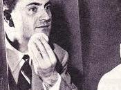 Giovedì gennaio 1959 (Radio)