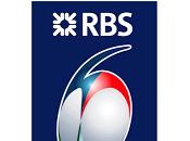 Nazioni 2013: Galles stende Francia