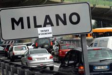Consolato USA ai connazionali: fate attenzione a Milano