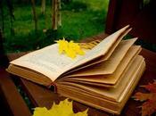 Esiste libro ogni istante della nostra vita