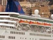 Isole Canarie, tragedia Majesty, cinque morti Rassegna Stampa D.B.Cruise Magazine