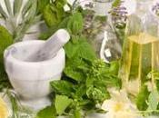 Fitoterapici vegetali