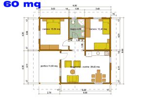 Il nido ikea paperblog - Ikea casa prefabbricata ...