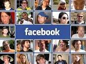 Phook, motore ricerca immagini social made Italy