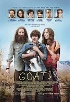 Goats - Christopher Neil