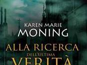 Alla ricerca dell'ultima verità Karen Marie Moning Fever