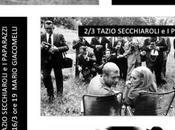 Contro Gerda Taro Robert Capa: febbraio 19:00 Tano D'Amico Diego Mormorio