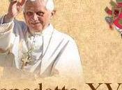 Benedetto dimette febbraio 2013