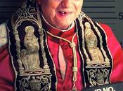papa lascia pontificato febbraio (...grazie dio!)