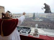 Ecco perché dimesso Papa……