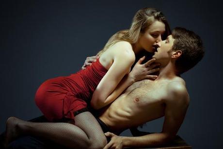 idee per fare l amore fantasie hard