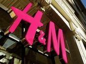 H&M riciclo: nuova vita agli abiti usati!