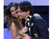 Alessia Ventura Pippo Inzaghi, aspetta proposta matrimonio