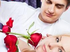 posizioni farla godere Valentino solo)