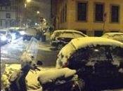 Milano tutta Bianca