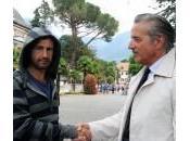 Speciale Cinema Principe abusivo. Incontro Alessandro Siani