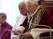 Dimissioni Papa, altro problemi salute: aleggia spettro degli scandali nascosti