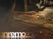 Sanremo 2013: siamo